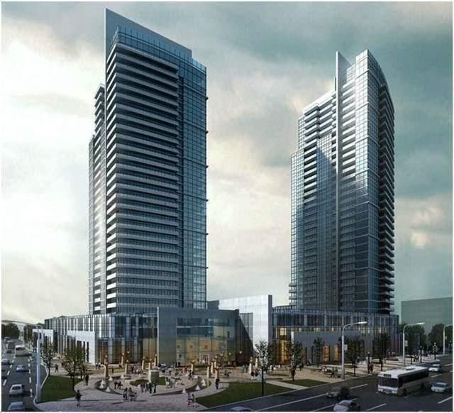 3700 highway 7 vaughan on l4l 9c3 1 bedroom apartment for rent for 1 900 month zumper 3700 highway 7 vaughan on l4l 9c3 1 bedroom apartment for rent for 1 900 month zumper