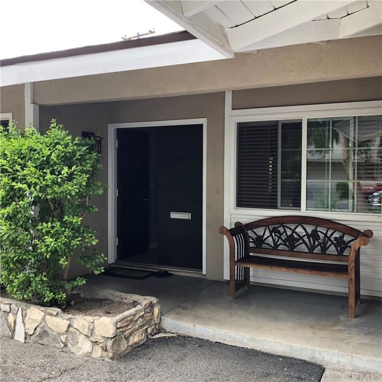 1639 Denver Ave, Claremont, CA 91711 3 Bedroom House For