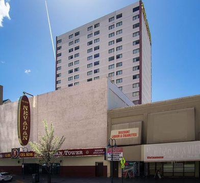 1405 Grand Summit Drive, Reno, NV 89523 | HotPads
