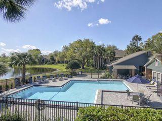 Camellia Court Apartments 1401 S Clyde Morris Blvd Daytona Beach Fl 32114 Zumper