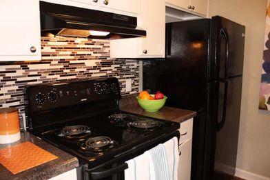 San Antonio, San Antonio, TX 78213 2 Bedroom Apartment for