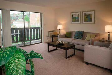 185 Garden St 1 Farmington Apartments For Rent