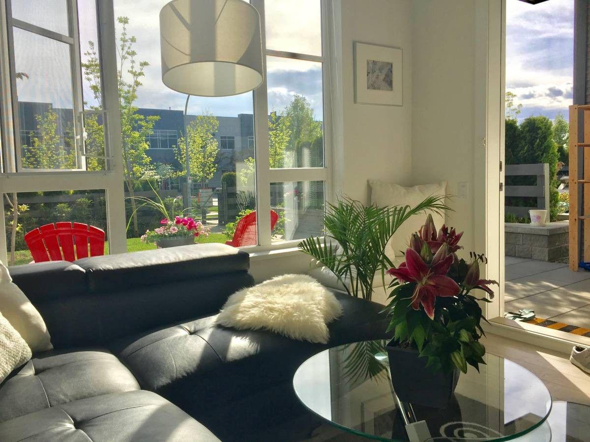 2307 Ranger Lane 106 Port Coquitlam Bc V3b 0l7 2 Bedroom Condo For Rent 395 Month Zumper