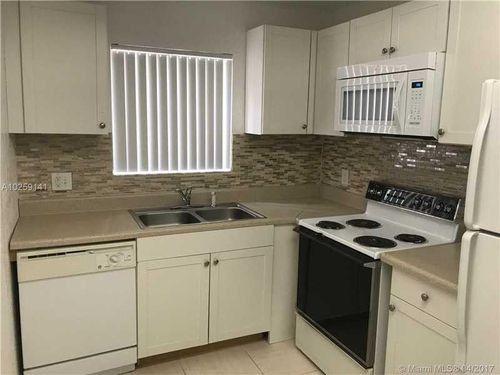 1065 S Flagler Ave 704 Pompano Beach Fl 33060 2 Bedroom