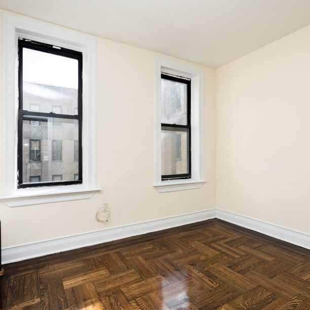 432 Suydam Street #a01, New York, NY 11237 1 Bedroom