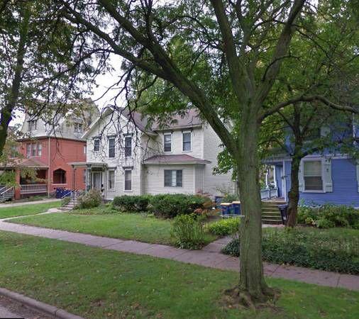 151 Prospect Avenue Northeast #4, Grand Rapids, MI 49503 1