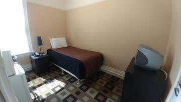 325 Sutter St, San Francisco, CA 94108 Studio Apartment for
