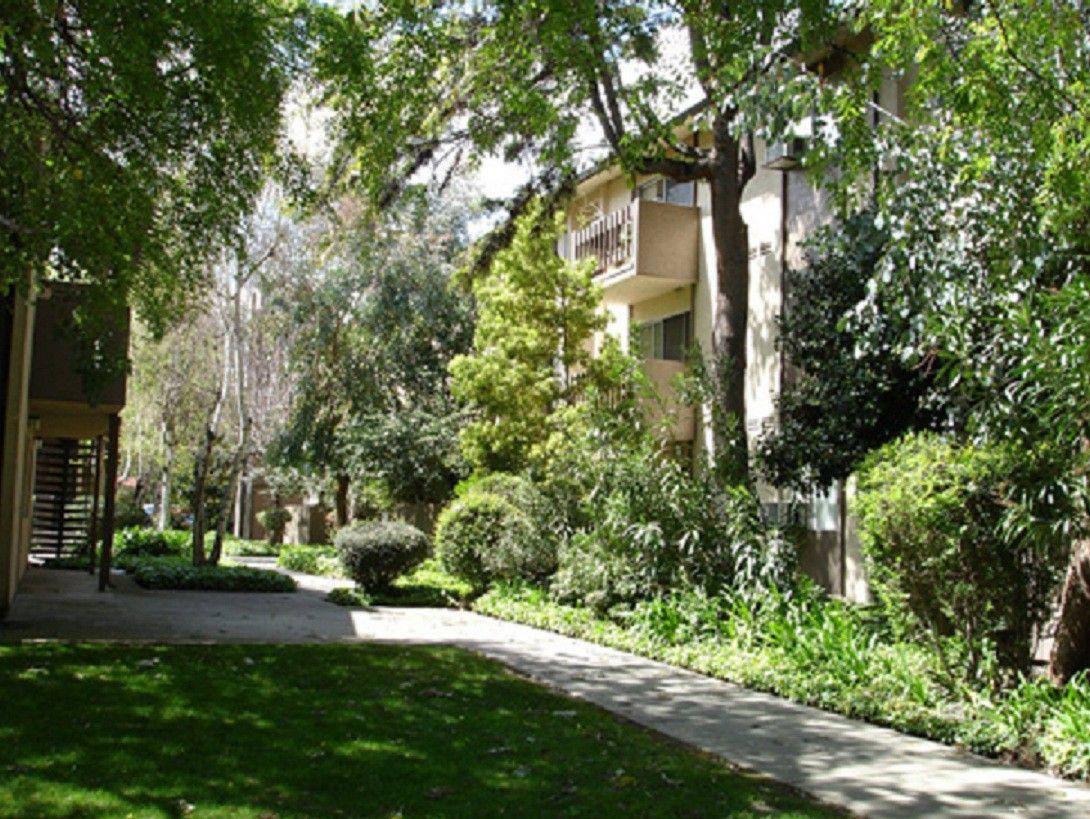 1505 De Rose Way #66, San Jose, CA 95126 - 2 Bedroom ...