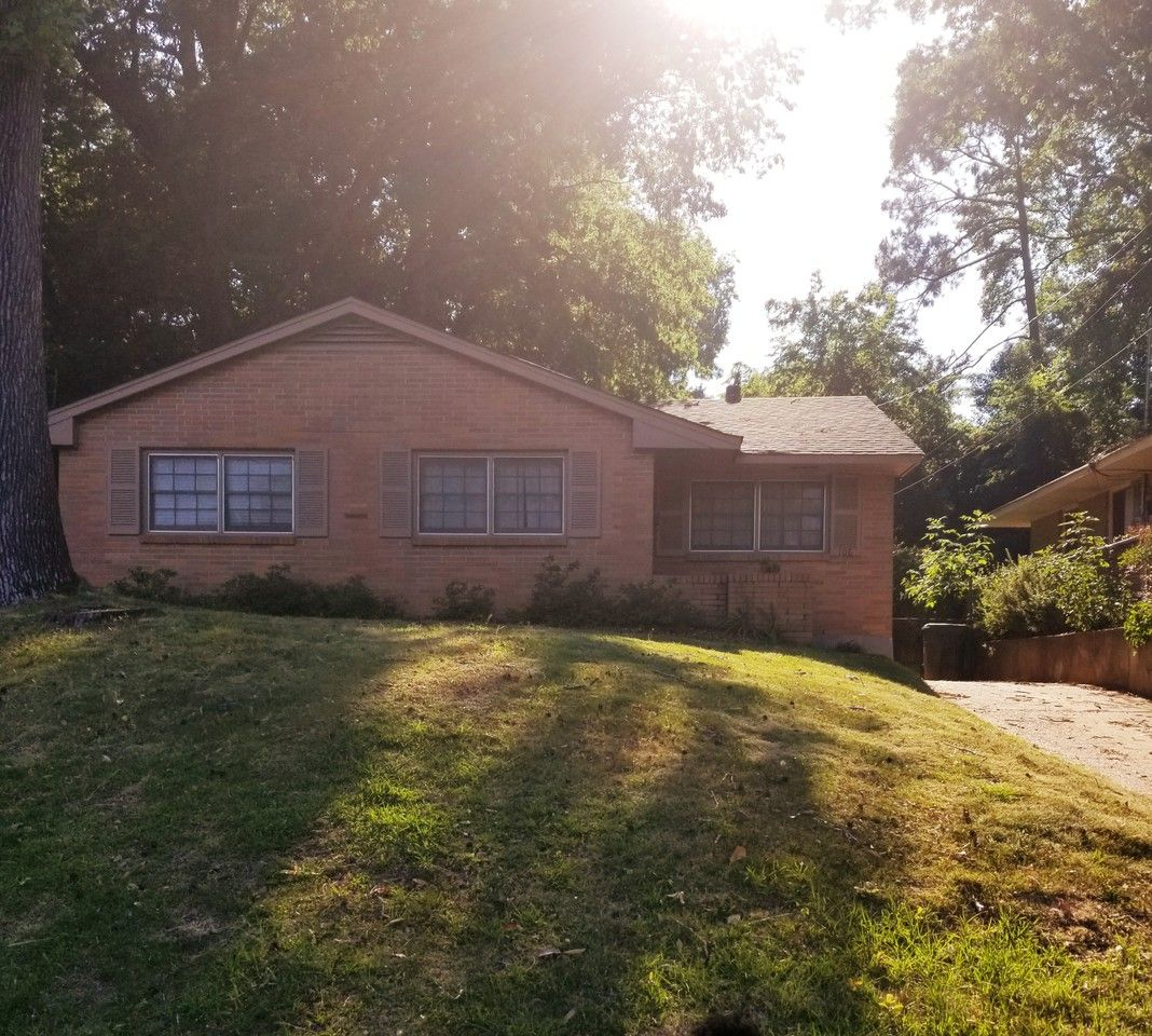 108 Mimosa Dr, Montgomery, AL 36109 3 Bedroom House For