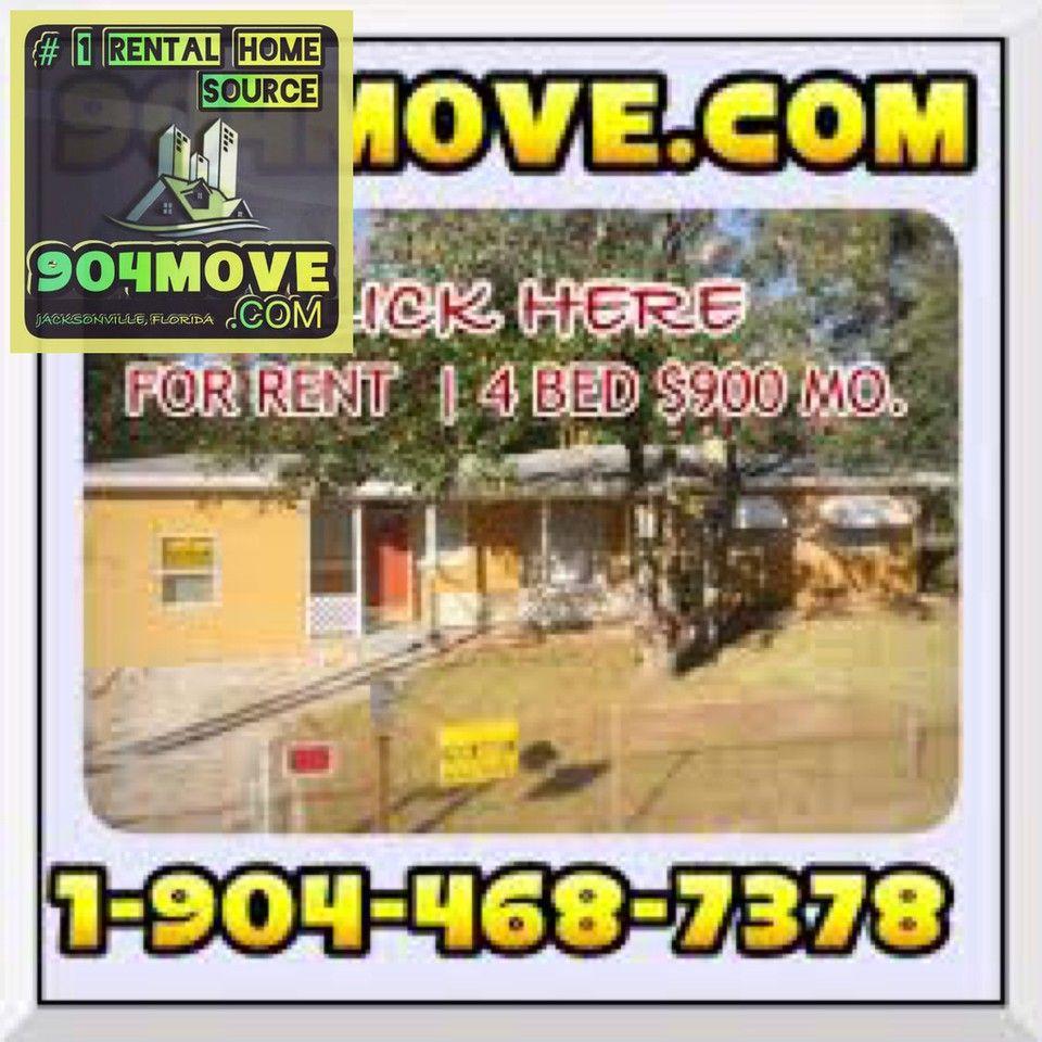 1537 Forest Hills Road Jacksonville Florida 32208 4