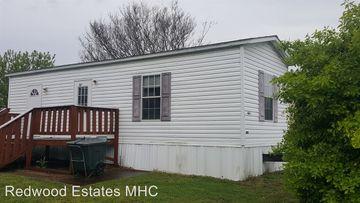 999 Par Ave, Memphis, TN 38127 1 Bedroom Apartment for Rent