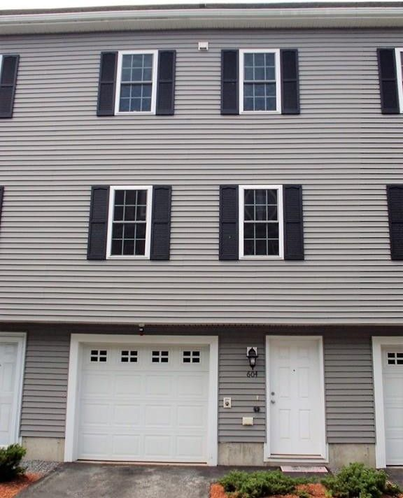 Apartments For Rent Arlington Ma: 80 Rogers St #604, Lowell, MA 01852 2 Bedroom Apartment