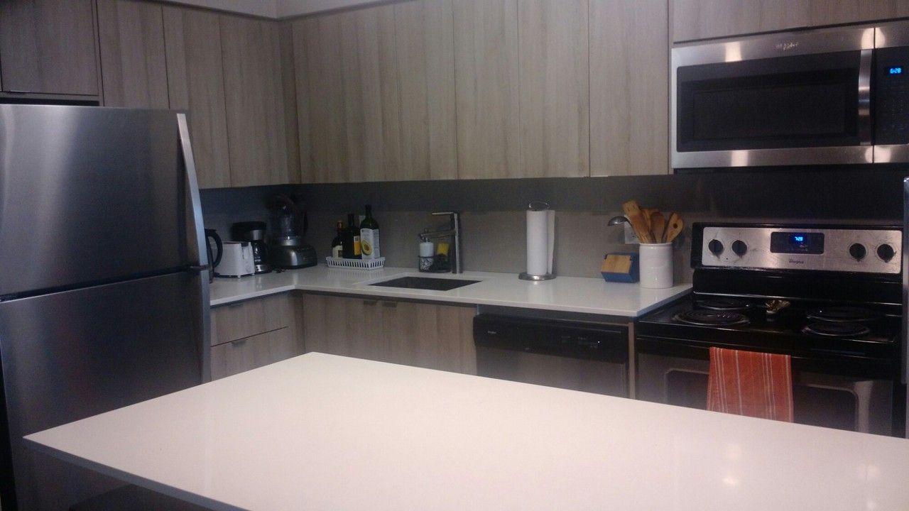 255 Glenlake Avenue, Toronto, ON M6P 1G2 2 Bedroom ...