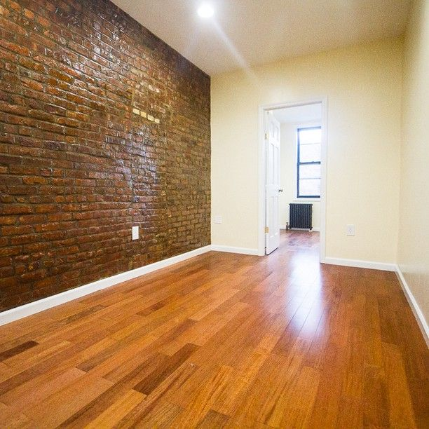 Two Bedroom Apartment Jersey City Heights: 18-22 George Street #34PQ, New York, NY 11385 2 Bedroom