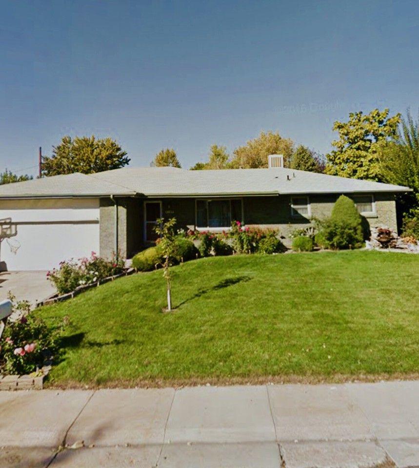 6129 Wolff Street, Arvada, CO 80003 Room For Rent For $650
