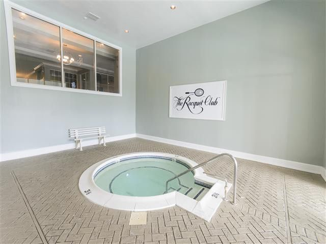 The racquet club apartments for rent 3900 crosby dr - Cheap one bedroom apartments in lexington ky ...