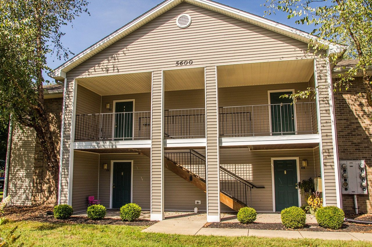 5629 fox horn circle louisville ky 40216 1 bedroom - 1 bedroom apartment louisville ky ...