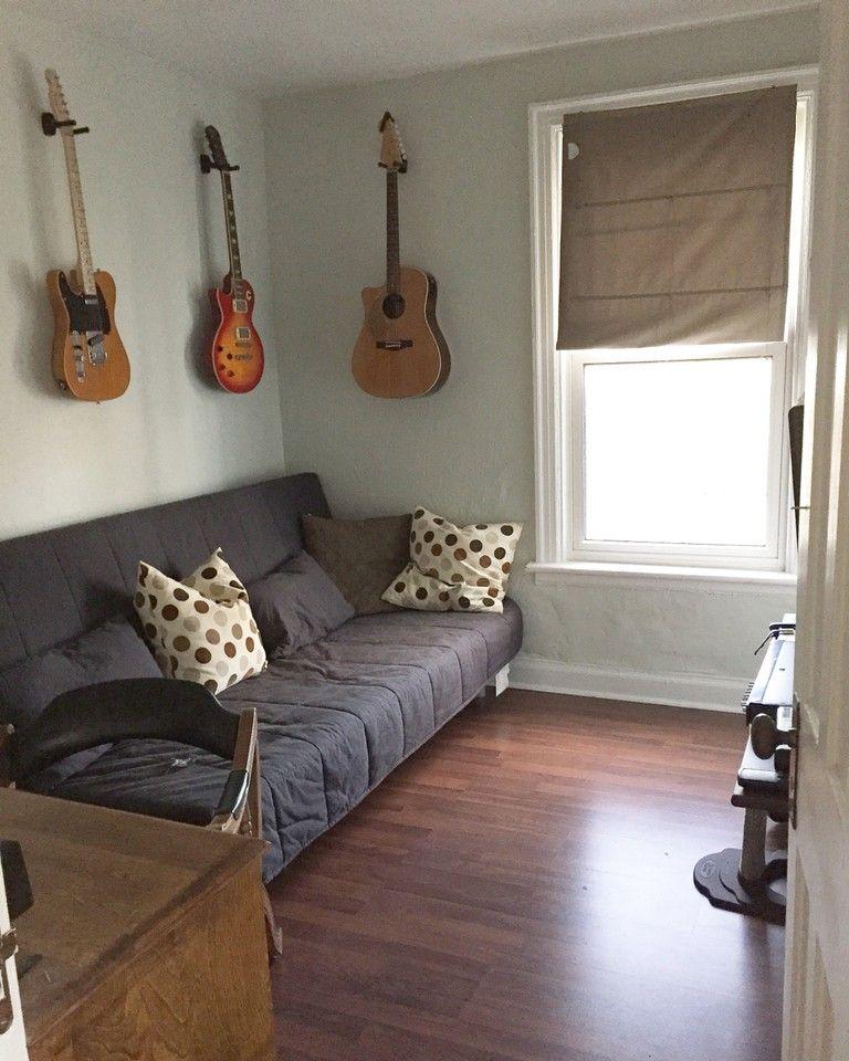 392 Bay Street North, Hamilton, ON L8L 1M7 3 Bedroom