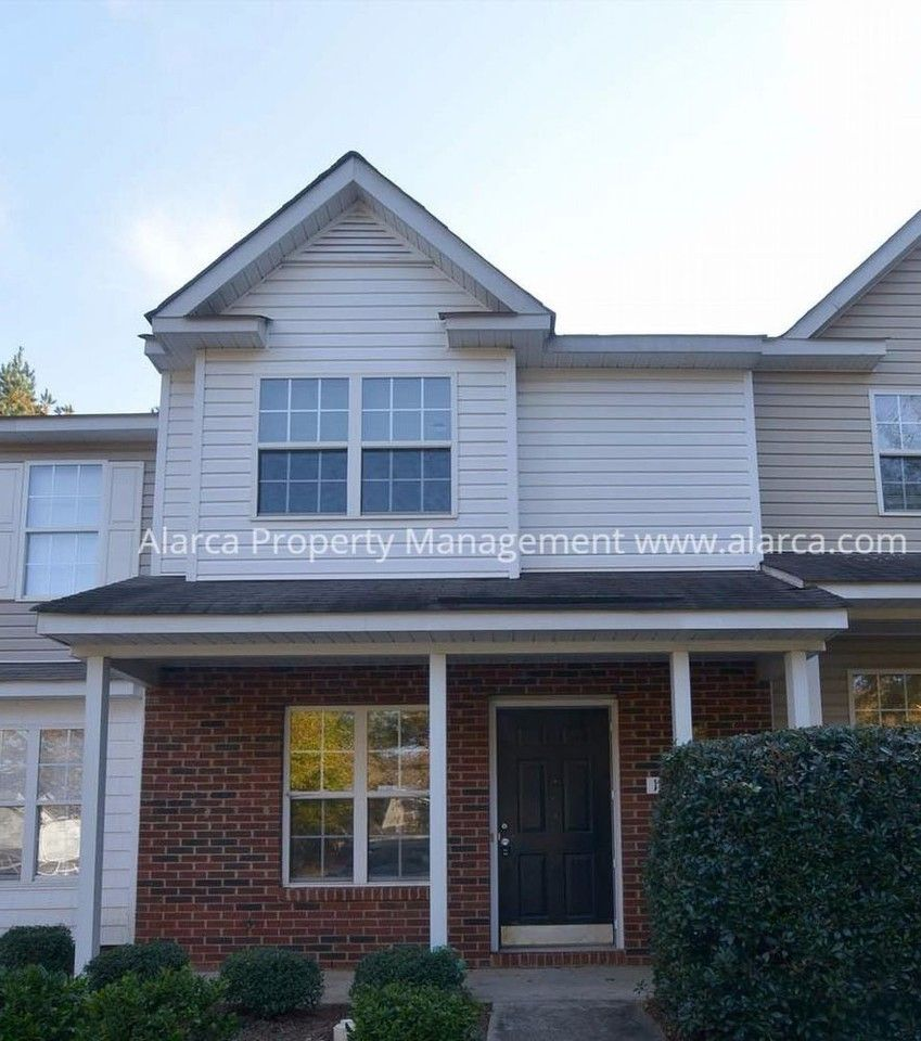 The Landings Apartments Gastonia Nc 28054: 10158 Forest Landing Dr, Charlotte, NC 28213 2 Bedroom