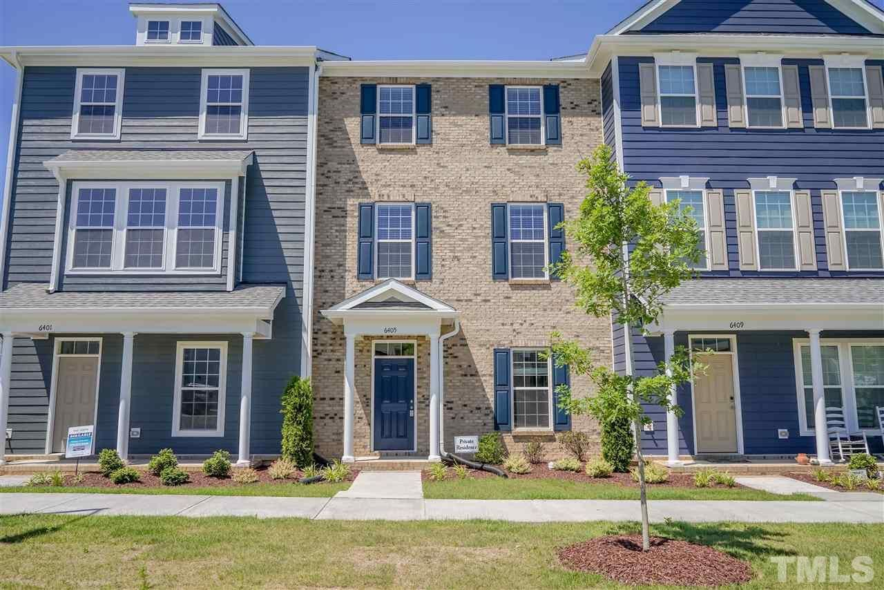 6405 giddings street raleigh nc 27616 3 bedroom house - 3 bedroom apartments for rent in raleigh nc ...