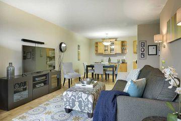 Super 3403 Holmes Ave Minneapolis Mn 55408 3 Bedroom Apartment Download Free Architecture Designs Xaembritishbridgeorg