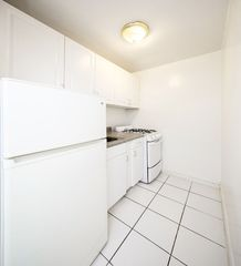 Accepting HASA Program Apartments for Rent - 168 3rd Ave