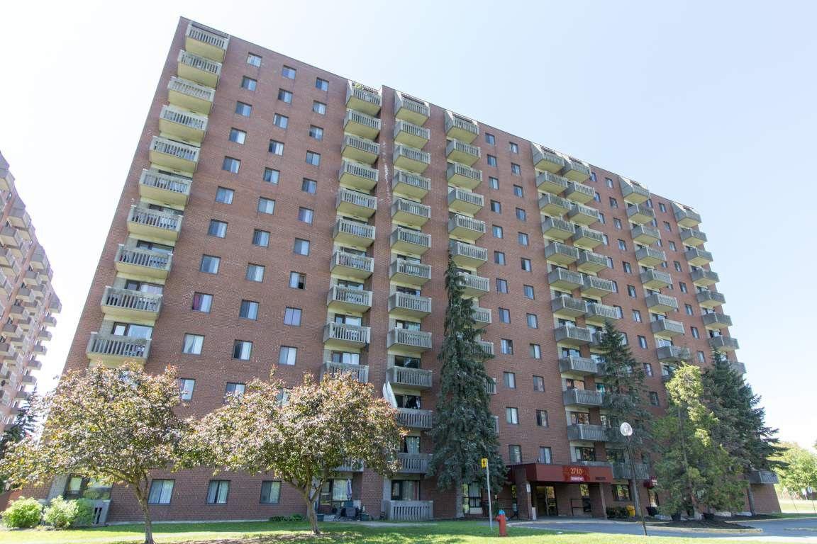 Ascot Apartments For Rent 2710 Saratoga Pl Ottawa On