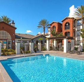 Luxury Apartments for Rent in Canyon Crest, Riverside, CA ...