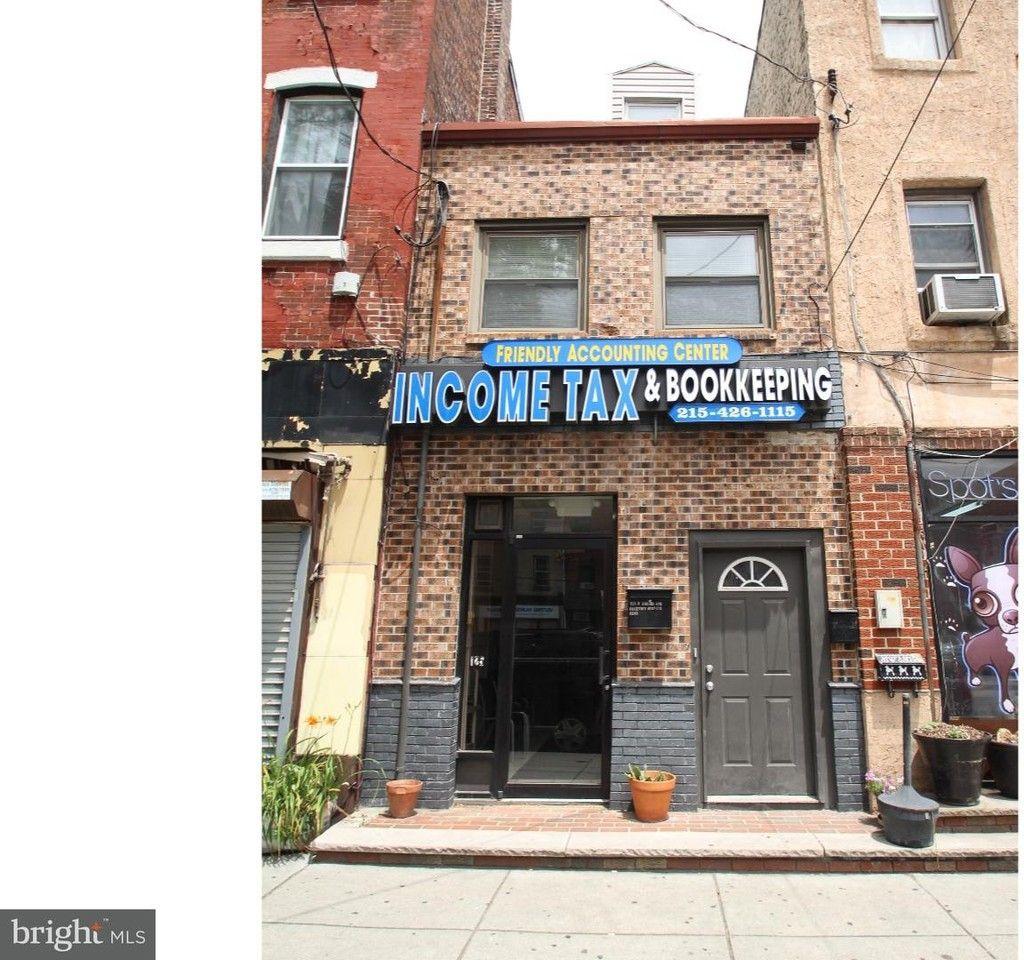 Church Lofts Of Fishtown Apartments Philadelphia Pa: 125 W Girard Ave, Philadelphia, PA 19123 1 Bedroom Condo