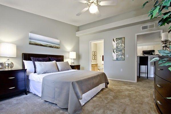 Rancho De Montana Apartments For Rent 9105 West Flamingo