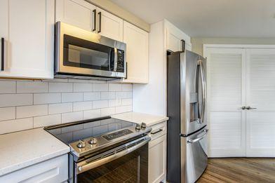 Inigos Crossing Apartments For Rent 5405 Tuckerman Lane