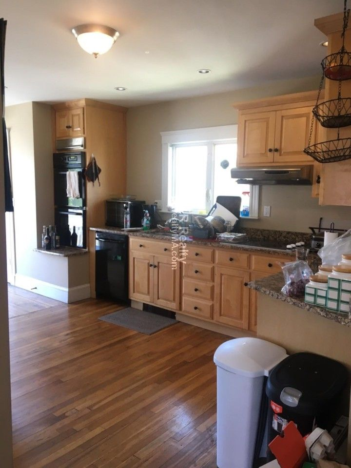 Doble Ave, Medford, MA 02155 4 Bedroom Apartment for Rent ...