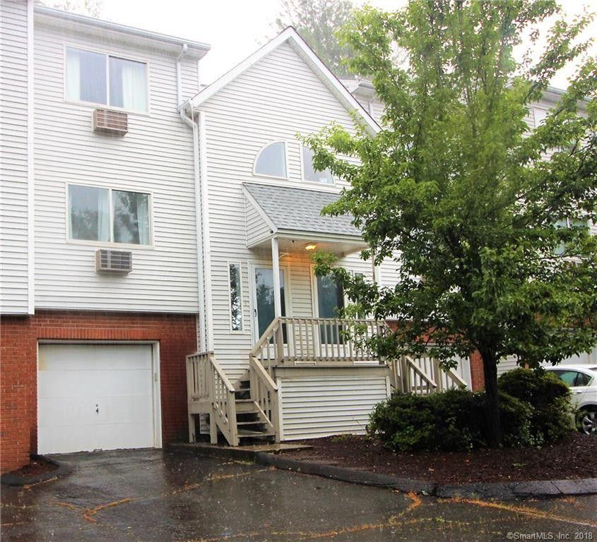 925 Oronoke Rd #11c, Waterbury, CT 06708 2 Bedroom Condo
