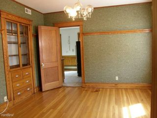 Engamore Lane, Norwood, MA 02062 Room for Rent for $900