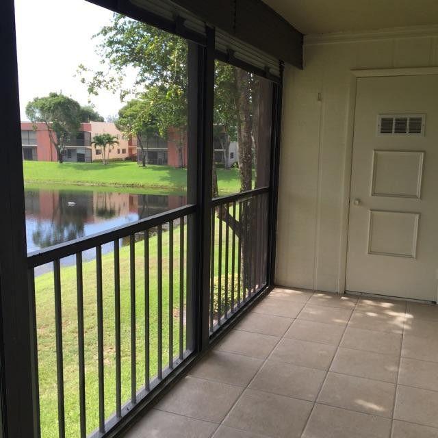 15054 Ashland Way #102, Miami, FL 33484 2 Bedroom Condo