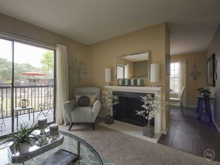 Admirable 701 E Plano Pkwy 406 Plano Tx 75074 1 Bedroom Apartment Home Interior And Landscaping Ologienasavecom