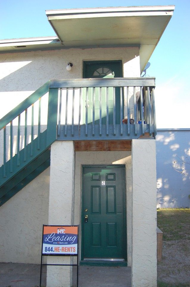8603 n 39th st 2 tampa fl 33604 2 bedroom apartment for