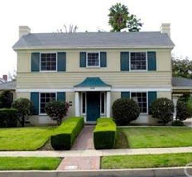 507 N Almansor St Alhambra Ca 91801 4 Bedroom House For Rent For 3 600 Month Zumper