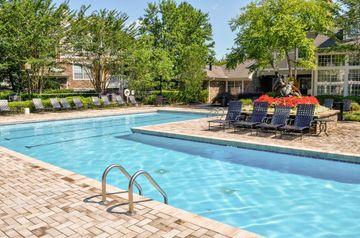 2622 Waverly Hills Dr, Lawrenceville, GA 30044 3 Bedroom