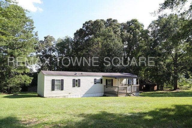 585 Thompson Mill Rd #3, Braselton, GA 30517 2 Bedroom ...