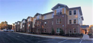 Cavalier Senior Apartments for Rent - 50 Cavalier Dr ...