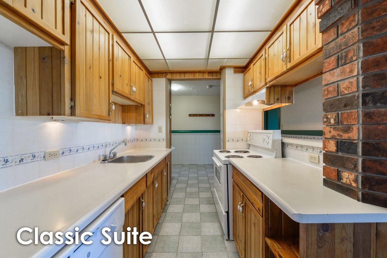 11635 102 Ave, Edmonton, AB T5K 0R4 2 Bedroom Apartment ...
