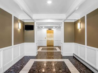 20 Washington Park Dr 12 Andover Ma 01810 2 Bedroom Condo For