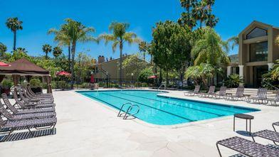 Montierra Apartments For Rent 9904 Kika Court San Diego