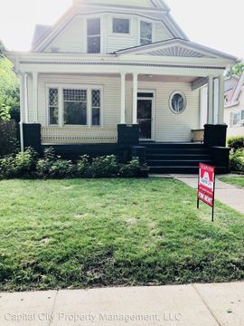 709 S Park Ave, Springfield, IL 62704 3 Bedroom House for ...