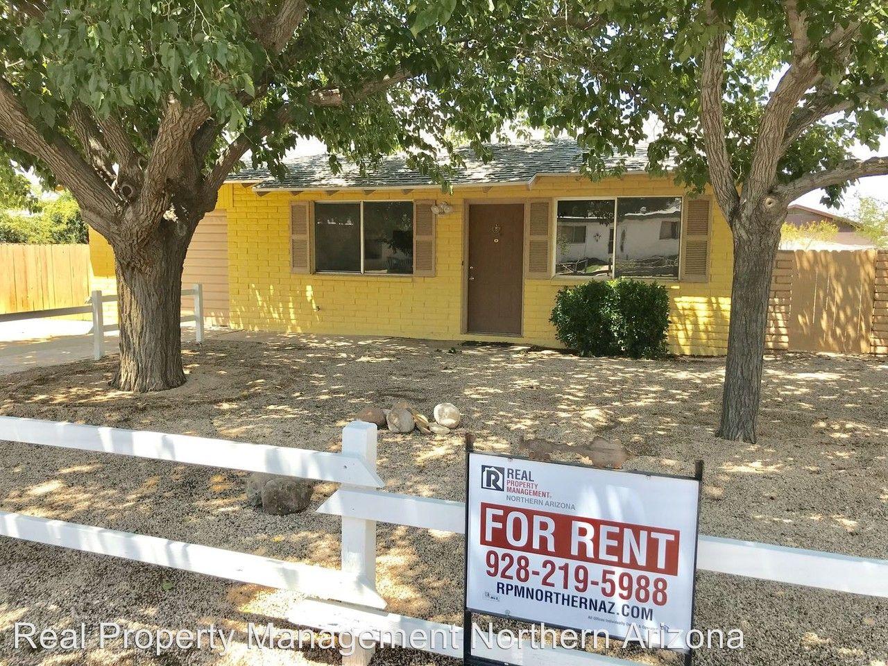 2227 davis ave kingman az 86401 3 bedroom house for rent
