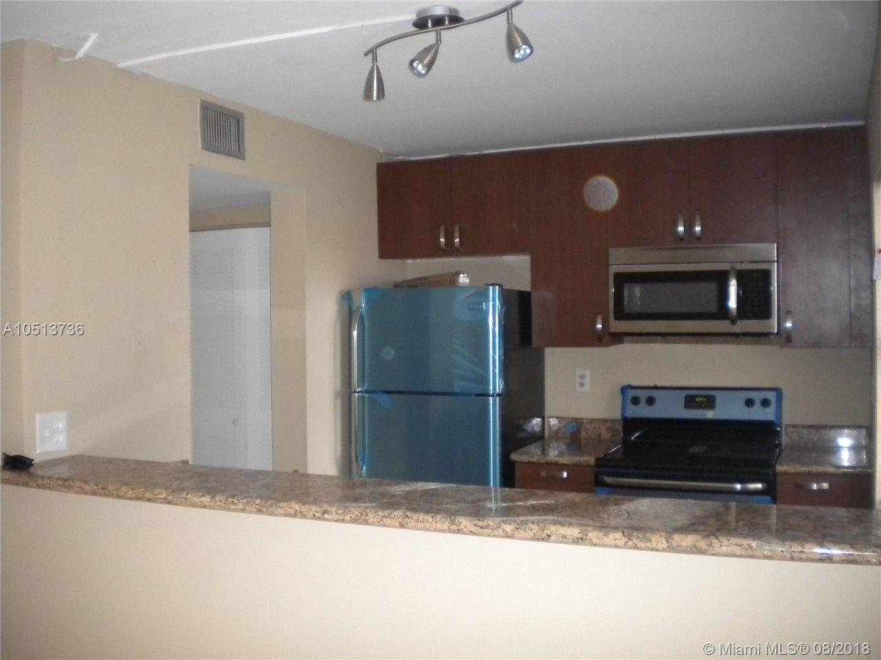 3199 Foxcroft Road #116, Miramar, FL 33025 2 Bedroom ...