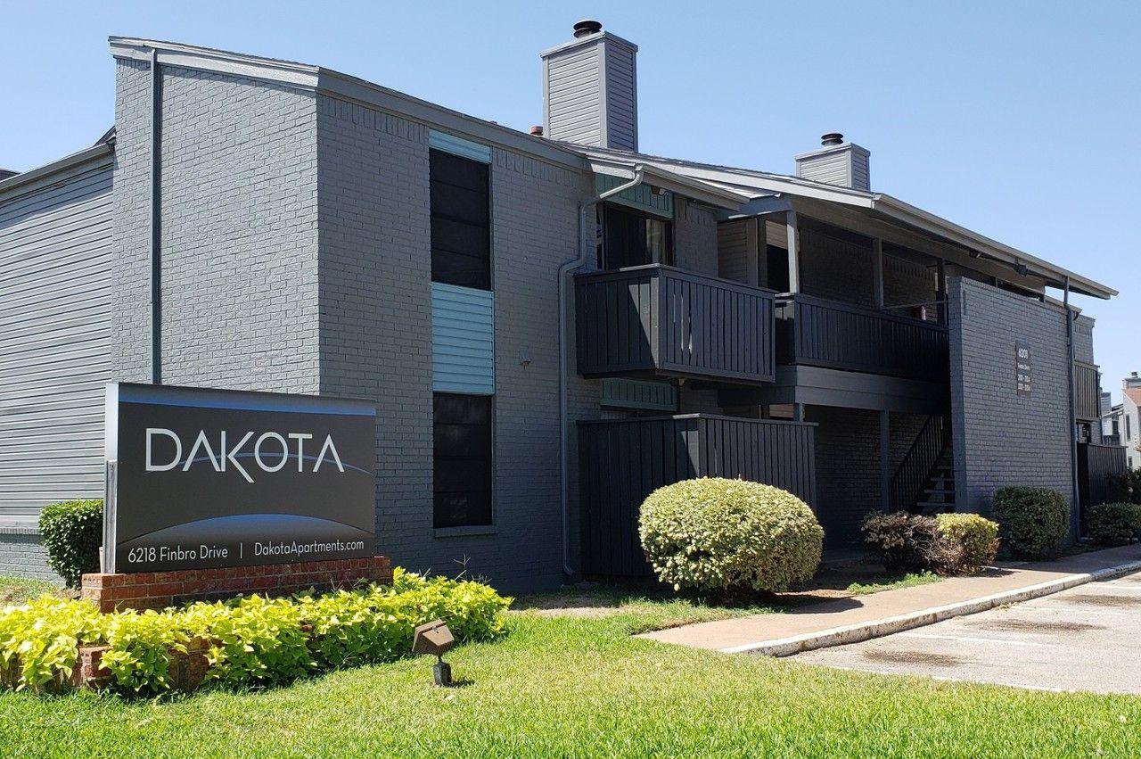 Dakota Apartments For Rent 6218 Finbro Drive Fort Worth Tx 76133 With 4 Floorplans Zumper