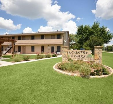 country oaks apartments for rent 1513 santa fe dr weatherford tx 76086 with 3 floorplans zumper country oaks apartments for rent 1513