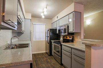 3827 E Willow Ave Phoenix Az 85032 3 Bedroom Apartment For Rent